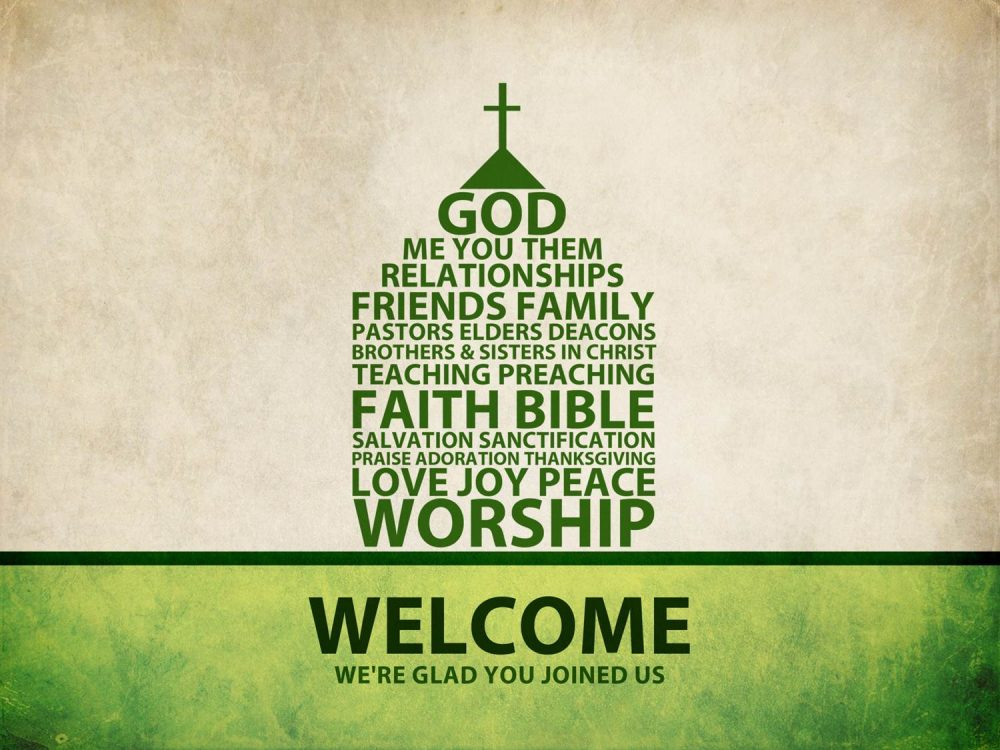welcome glad you joined us